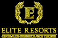 quem-somos-elite-resorts-300x199