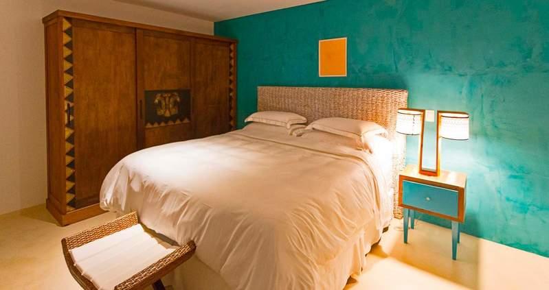 cama-casal-azul
