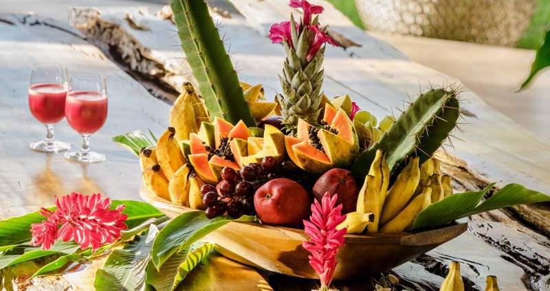 frutas-toda-variedade