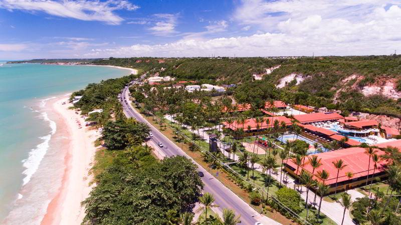 aerea-resort-praia
