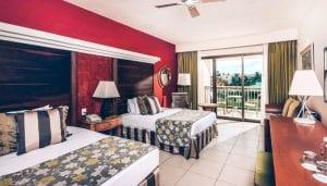 apartamento-double-detalhes-vermelho