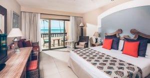 apartamento-double-ocean-front
