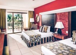 apartamento-double-spa