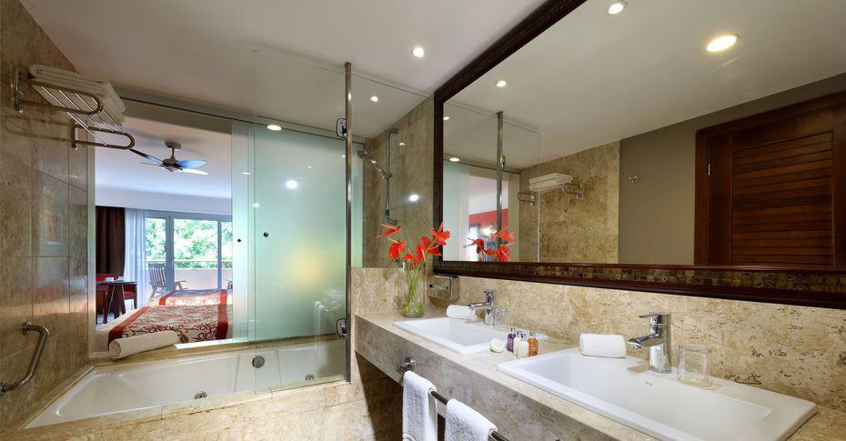 banheiro-acomodacao