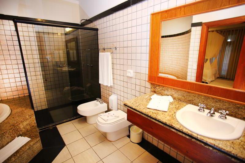 banheiro-detalhes