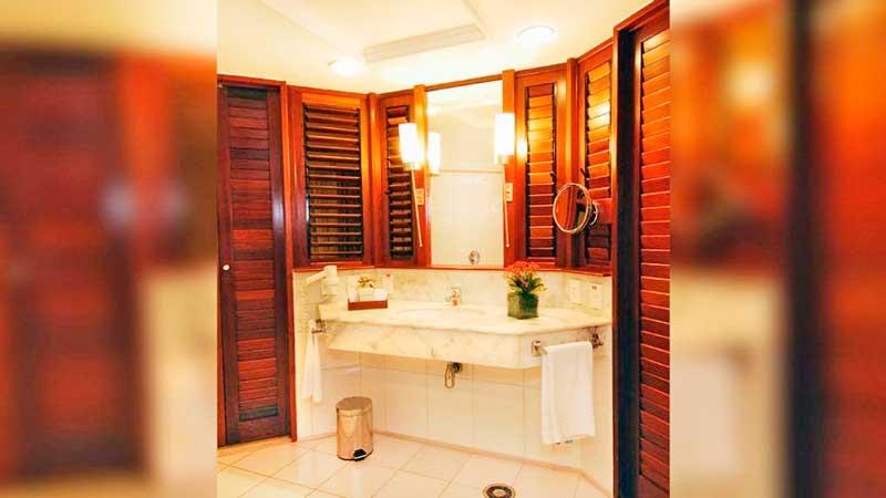 banheiro-suite-tripla-banheiro