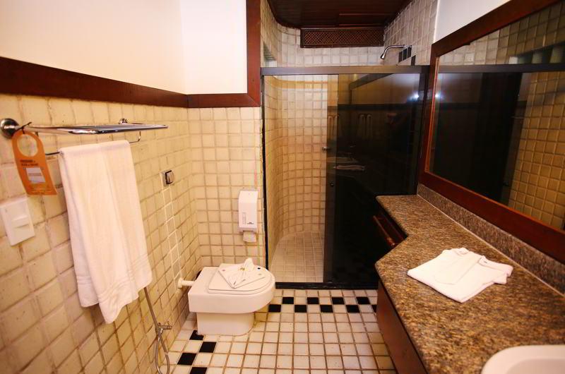 detalhes-banheiro-box