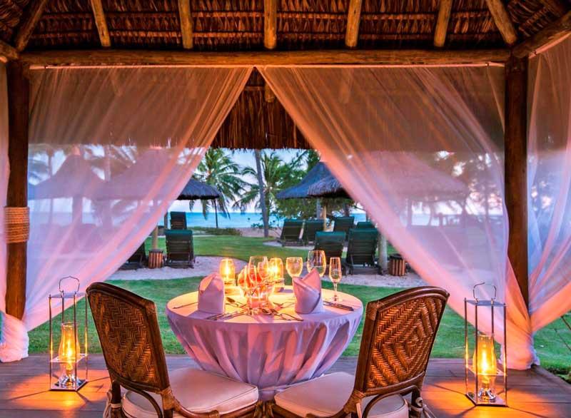 jantar-romantico-experiences