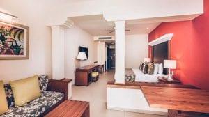 junior-suite-sea-view