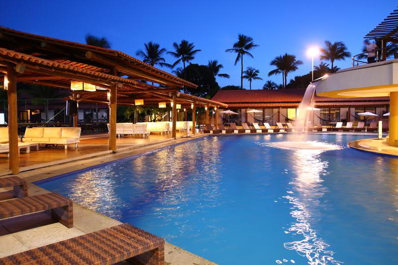 piscina-cascata