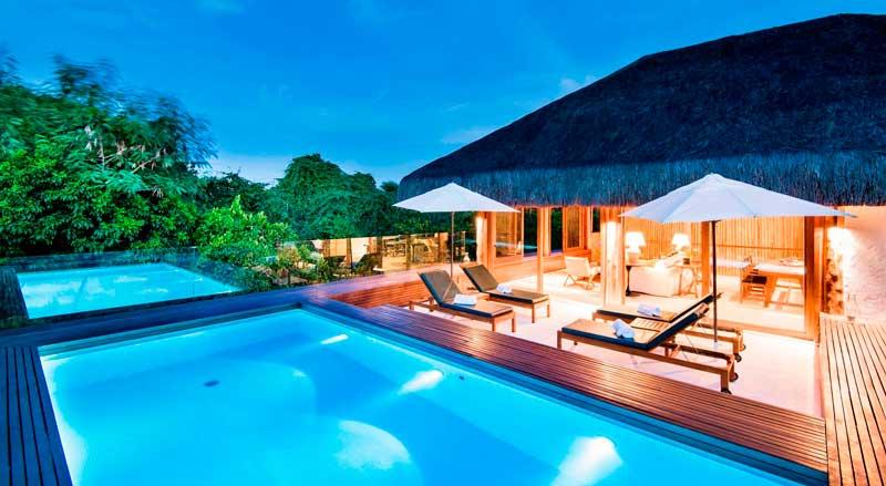 pool-villas