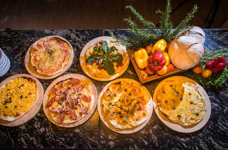 pratos-de-massas-diversificados