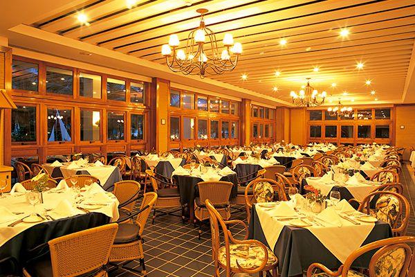 restaurante-bamboo