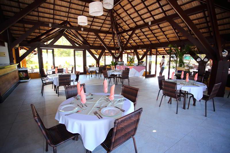 restaurante-detalhes-mesas