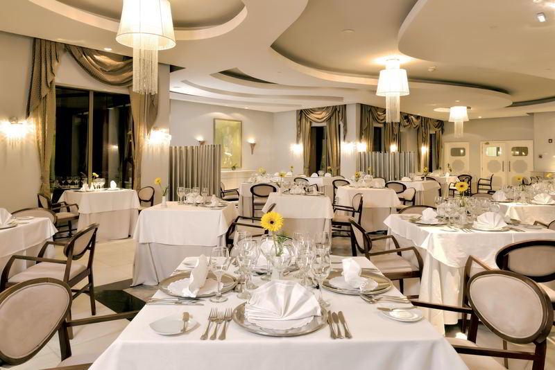 restaurante-do-lago