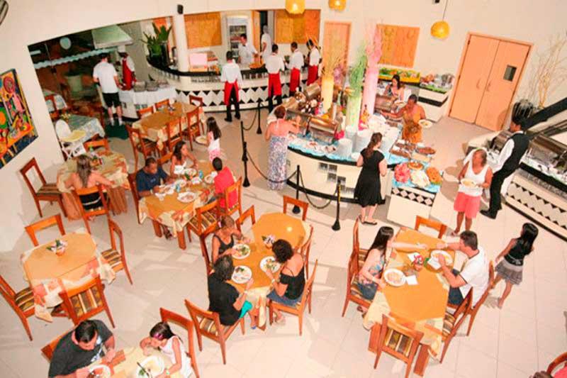 restaurante-funcionamento