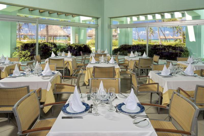 restaurante-maresia
