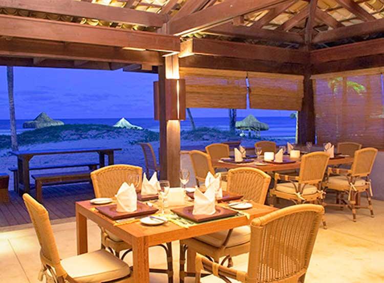 restaurante-praia