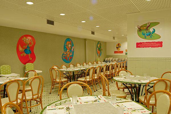 restaurante-restbeiju