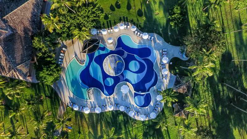 vista-aerea-geral-piscina