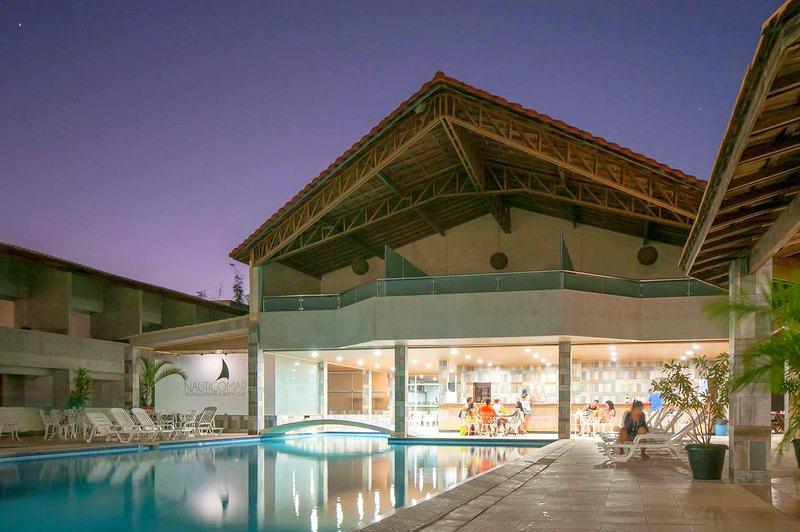 ala-central-resort-all-inclusive