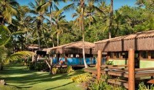bangalo-superior-praia