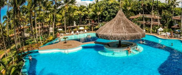 estrutura-lazer-cana-brava-resort