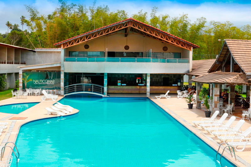 piscina-ala-central