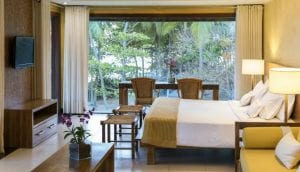 quarto-master-suite-ocean-view