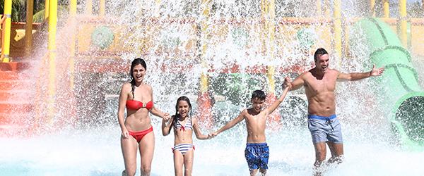 resort-familia-iberostar-bahia